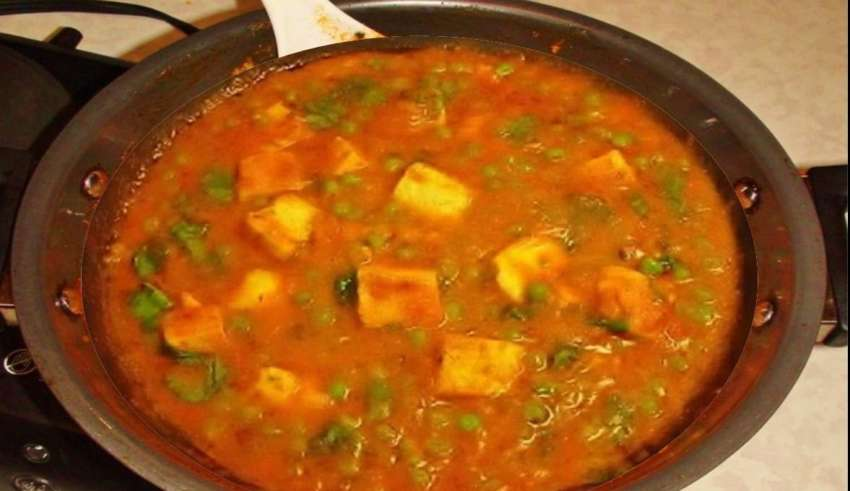 matar-paneer-recipe-in-hindi