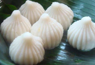 modak-recipes-in-hindi