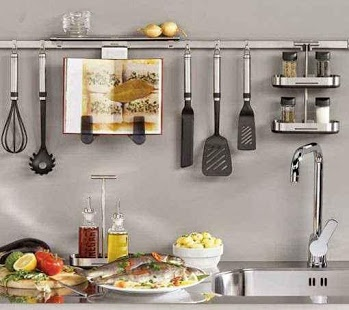 home-kitchen-tips-in-hindi