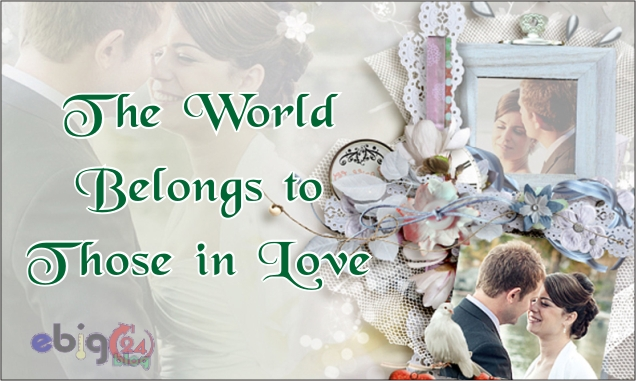 love message 25 – love message for boyfriend